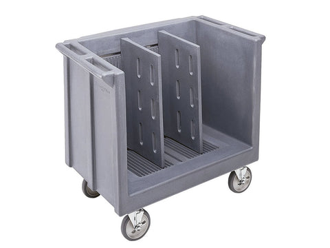 Cambro TDC30 Adjustable Tray & Dish Caddy