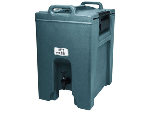 Cambro UC1000 Ultra Camtainer for Beverages, Hot Boxes, Advantage Catering Equipment