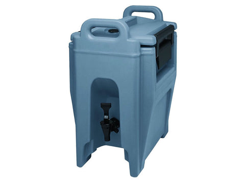 Cambro UC250 Ultra Camtainer for Beverages
