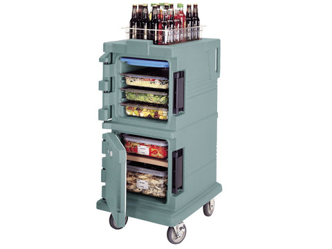 Cambro UPC600 Ultra Camcart, Hot Boxes, Advantage Catering Equipment
