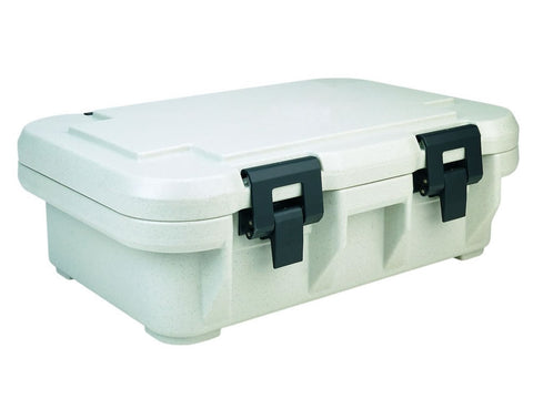 Cambro UPCS140 Insulated Top Loading Camcarrier, Hot Boxes, Advantage Catering Equipment
