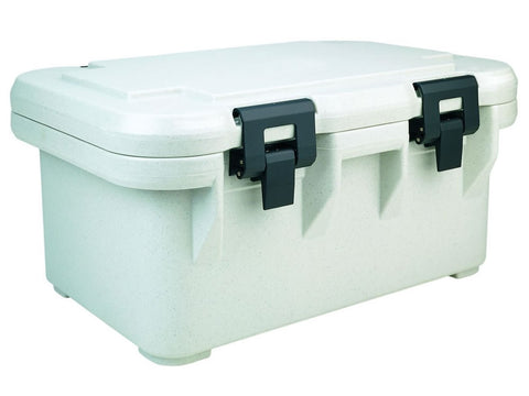 Cambro UPCS180 Insulated Top Loading Camcarrier, Hot Boxes, Advantage Catering Equipment
