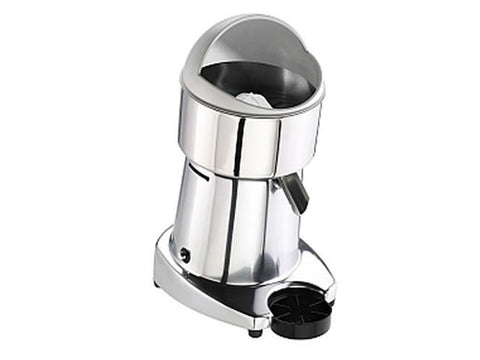 Ceado S98 Juicer, Juicers, Advantage Catering Equipment