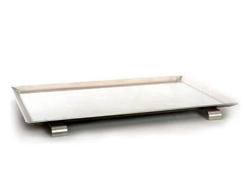 Cinders Flat Griddle, Machine Accessories, Advantage Catering Equipment