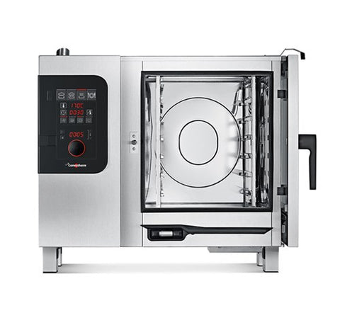Convotherm EasyDial 6.10 Series Combi Steamer, Ovens, Advantage Catering Equipment