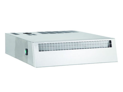 Convotherm ConvoVent Mini Condensation Hood, Extraction Canopies, Advantage Catering Equipment
