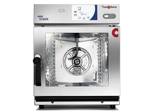 Convotherm Mini EasyTouch 6.10 Combi Oven, Ovens, Advantage Catering Equipment