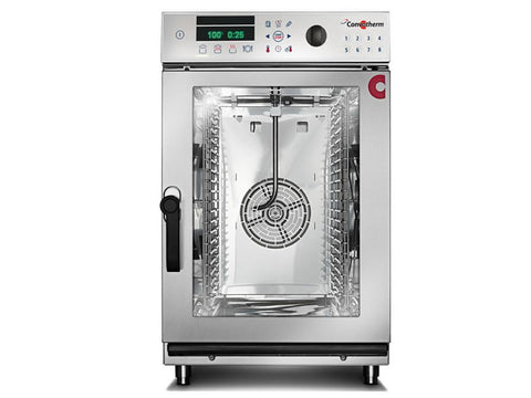 Convotherm Mini Standard 10.10 Combi Oven, Ovens, Advantage Catering Equipment