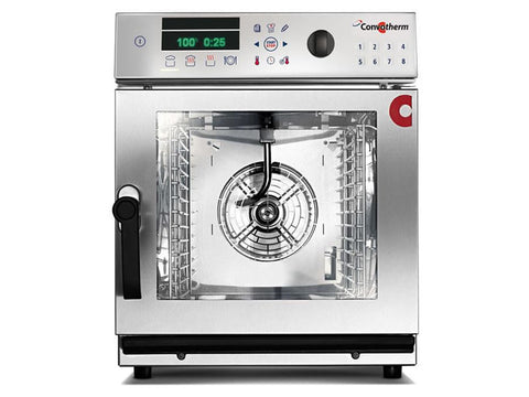 Convotherm Mini Standard 6.06 Combi Oven, Ovens, Advantage Catering Equipment
