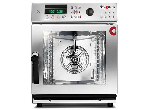 Convotherm Mini Standard 6.10 Combi Oven, Ovens, Advantage Catering Equipment