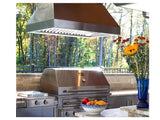 Crown Verity Towable or Bespoke Barbecues, BBQ, Advantage Catering Equipment