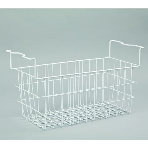 Elcold KURVSLEB Basket for EL-LT Range, Machine Accessories, Advantage Catering Equipment