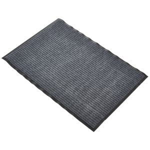 Genware EMT96 Small Entrance Mat 90x60cm, Outdoor Products, Advantage Catering Equipment