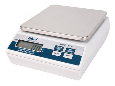 Edlund E-160 Economy Portion Control Scale, Scales, Advantage Catering Equipment