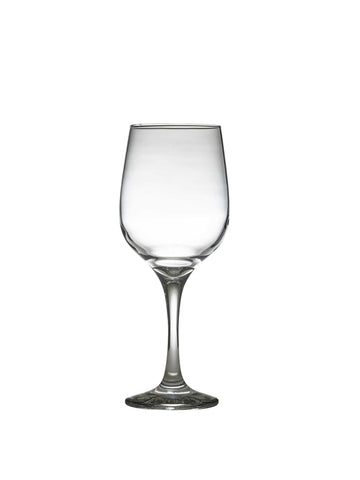Genware FAM563 Fame Wine Glass 48cl/17oz