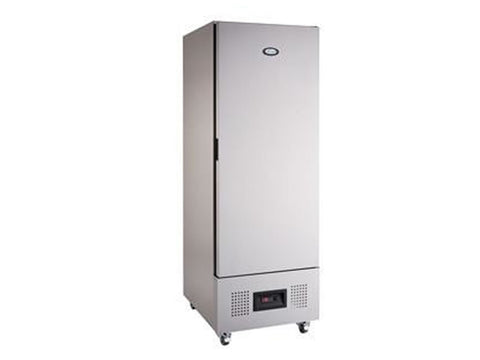 Foster EcoPro G2 FSL400 H Slimline Upright Refrigerator, Refrigerators, Advantage Catering Equipment