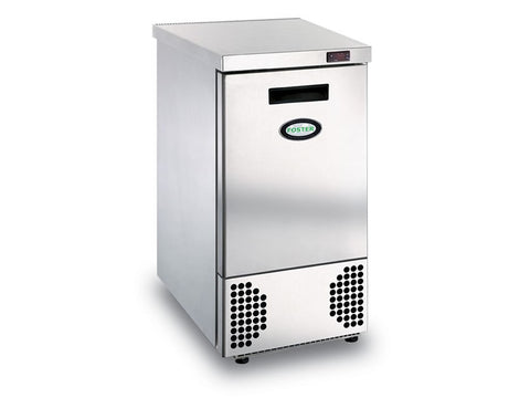 Foster HR 120 Under Counter Refrigerator, Refrigerators, Advantage Catering Equipment