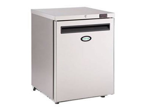 Foster HR 150 Under Counter Refrigerator