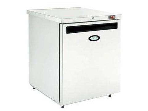 Foster HR 200 Under Counter Refrigerator
