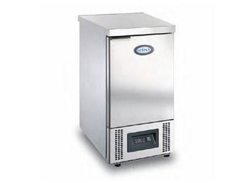 Foster LR 120 Under Counter Freezer