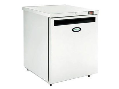 Foster LR 200 Under Counter Freezer