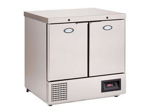 Foster LR 240 Under Counter Freezer, Freezers, Advantage Catering Equipment