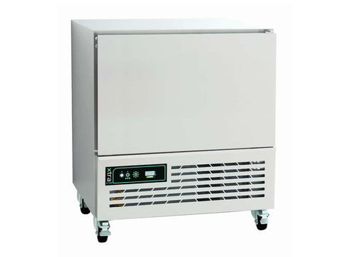 Foster XR 10 Cabinet Blast Chiller, Blast Chillers, Advantage Catering Equipment