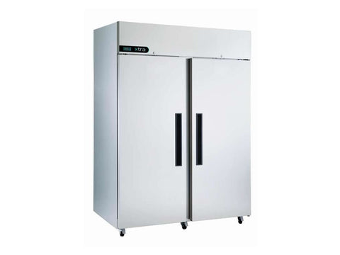 Foster XR 1300 L Upright Freezer
