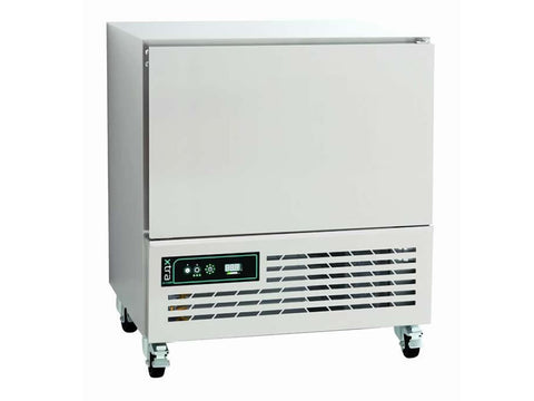 Foster XR 20 Cabinet Blast Chiller, Blast Chillers, Advantage Catering Equipment