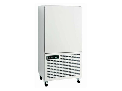 Foster XR 35 Cabinet Blast Chiller, Blast Chillers, Advantage Catering Equipment