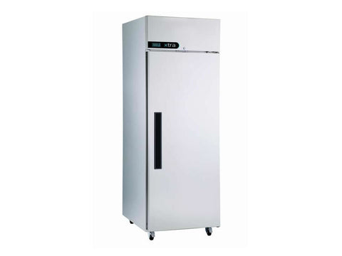 Foster XR 600 L Upright Freezer