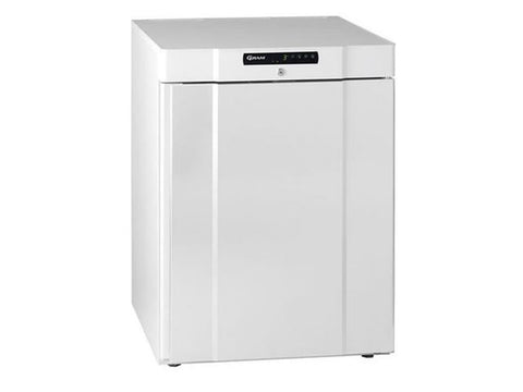 Gram Compact F 220 LG 2W Undercounter Freezer, Freezers, Advantage Catering Equipment