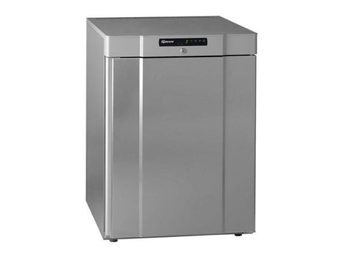 Gram Compact F 210 RG 3N Undercounter Freezer, Freezers, Advantage Catering Equipment