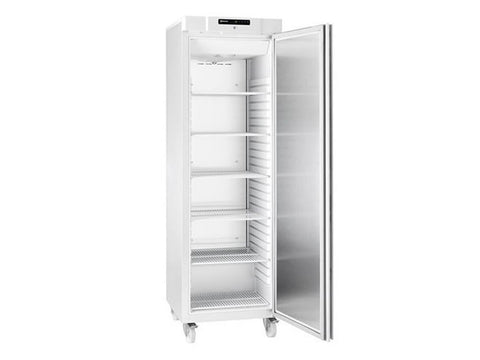 Gram Compact F 410 LG C 6W Freezer, Freezers, Advantage Catering Equipment