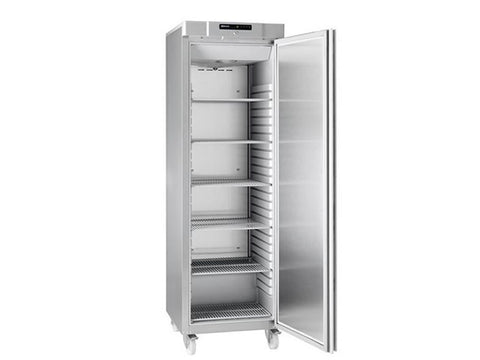 Gram Compact F 420 RG C2 5W Freezer, Freezers, Advantage Catering Equipment