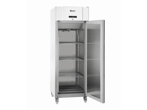 Gram Compact F 610 RG C 4N Upright Freezer, Freezers, Advantage Catering Equipment