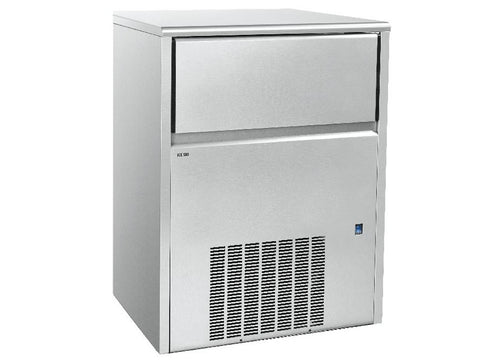 Halcyon Ice 130 Ice Maker