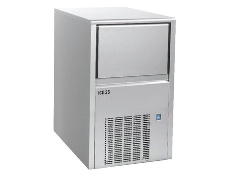 Halcyon Ice 35 Ice Maker