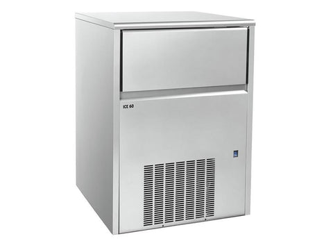 Halcyon Ice 60 Ice Maker