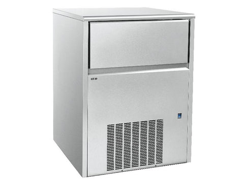 Halcyon Ice 80 Ice Maker