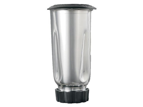 Hamilton Beach 6126-HBB909 Spare Stainless Container