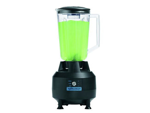 Hamilton Beach HBB908 Blender, Blenders, Advantage Catering Equipment