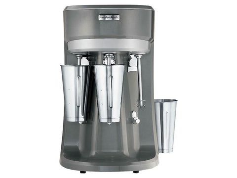Hamilton Beach HMD400-UK Spindle Drinks Mixer, Blenders, Advantage Catering Equipment