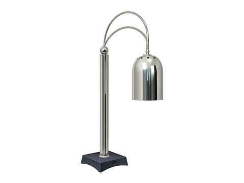 Hatco DCS400-1 Decorative Carving Station Lamp, Hot Servery, Advantage Catering Equipment