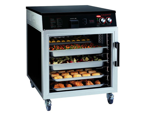 Hatco FSHC-6W1 Flav-R-Savor Holding Cabinet, Hot Holding, Advantage Catering Equipment