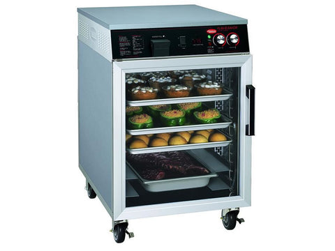 Hatco FSHC-7-1 Flav-R-Savor Holding Cabinet, Hot Holding, Advantage Catering Equipment