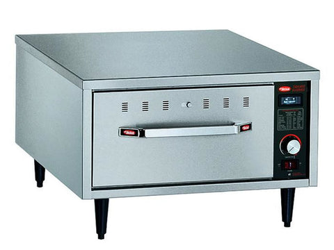 Hatco HDW-1N Narrow Drawer Warmer