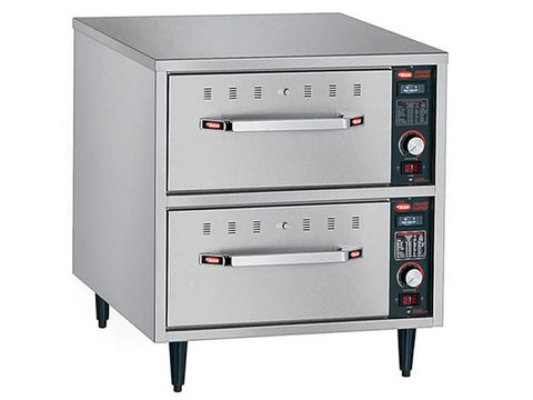 Hatco HDW-2N Narrow Drawer Warmer, Hot Holding, Advantage Catering Equipment