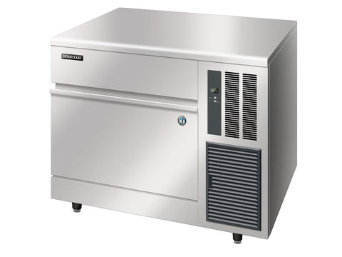 Hoshizaki IM-100CNE Cube Ice Machine, Ice, Advantage Catering Equipment