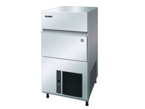 Hoshizaki IM-130NE Cube Ice Machine, Ice, Advantage Catering Equipment